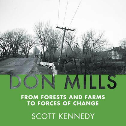 Don Mills