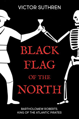 Black Flag of the North