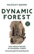 Dynamic Forest