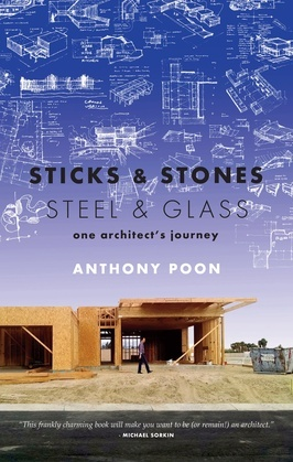 Sticks & Stones / Steel & Glass