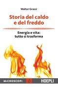 Storia del caldo e del freddo
