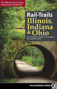 Rail-Trails Illinois, Indiana, and Ohio
