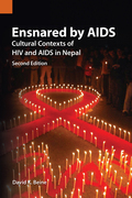 Ensnared by AIDS