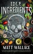 Idle Ingredients