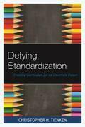 Defying Standardization