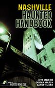 Nashville Haunted Handbook