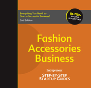 Fashion Accessories Business