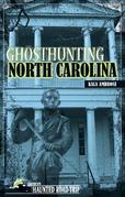 Ghosthunting North Carolina