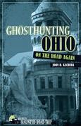 Ghosthunting Ohio: On the Road Again