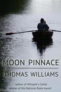 The Moon Pinnace
