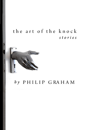 The Art of Knock