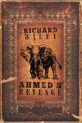 Ahmed's Revenge