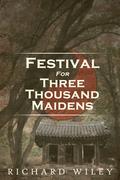 Festival for Three Thousand Women