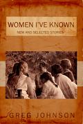 Women I've Known