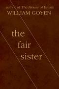 The Fair Sister