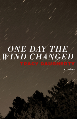 One Day the Wind Changed