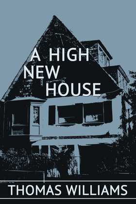 A High New House