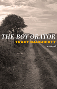 The Boy Orator