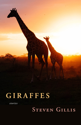 Giraffes and Other Stories