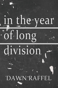In the Year of Long Division
