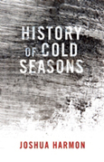 History of Cold Seasons
