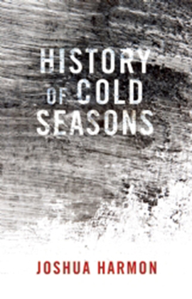 History of Cold Seasons