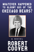 Whatever Happened to Gloomy Gus of the Chicago Bears?