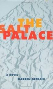 The Salt Palace