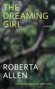 The Dreaming Girl