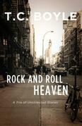 Rock and Rol Heaven