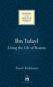 Ibn Tufayl