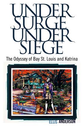 Under Surge, Under Siege