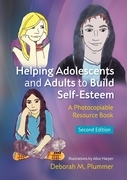 Helping Adolescents and Adults to Build Self-Esteem
