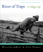 River of Traps