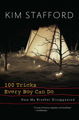 100 Tricks Every Boy Can Do