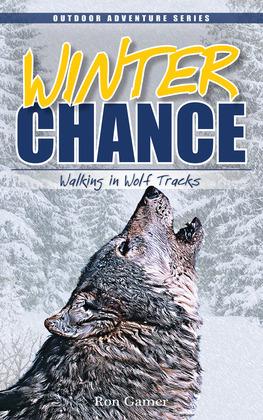 Winter Chance