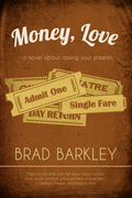Money, Love