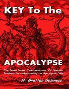 Key to the Apocalypse