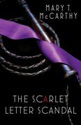 The Scarlet Letter Scandal