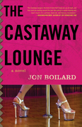 The Castaway Lounge
