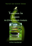 Tourism in Japan