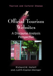 Official Tourism Websites