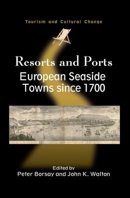 Resorts and Ports