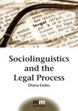 Sociolinguistics and the Legal Process