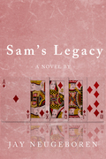 Sam's Legacy