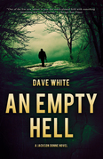 An Empty Hell: A Jackson Donne Novel