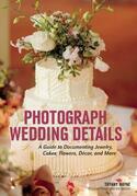 Photograph Wedding Details