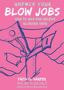 Chainbreaker Bike Book
