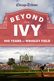Beyond the Ivy