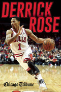 Derrick Rose: The Injury, Recovery, and Return of a Chicago Bulls Superstar